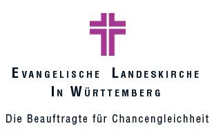 Logo Chancengleichheit